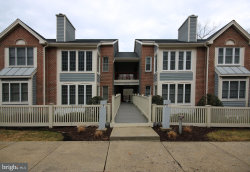 Photo of 2700 Summerview WAY, Unit 6102, Annapolis, MD 21401 (MLS # 1000168110)