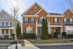 Photo of 175 Corning LANE, Gaithersburg, MD 20878 (MLS # 1000168152)