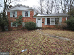 Photo of 13304 Hathaway DRIVE, Silver Spring, MD 20906 (MLS # 1000168514)