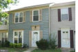 Photo of 4601 Goldeneye PLACE, Waldorf, MD 20603 (MLS # 1000168646)