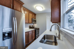 Photo of 3317 Floral COURT, Silver Spring, MD 20902 (MLS # 1000168806)