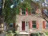 Photo of 2653 Limestone COURT, Winchester, VA 22601 (MLS # 1000168897)