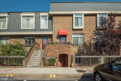 Photo of 1605 Hayes STREET, Unit A, Arlington, VA 22202 (MLS # 1000169045)