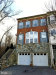 Photo of 25315 Damascus Park TERRACE, Damascus, MD 20872 (MLS # 1000171376)
