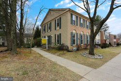 Photo of 9900 Maple Leaf DRIVE, Montgomery Village, MD 20886 (MLS # 1000171378)