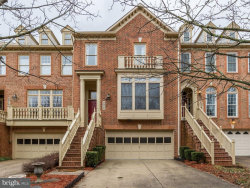 Photo of 9920 Foxborough CIRCLE, Rockville, MD 20850 (MLS # 1000171680)