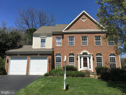 Photo of 13102 Mares Neck LANE, Herndon, VA 20171 (MLS # 1000171712)