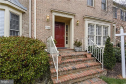 Photo of 10728 Brewer House ROAD, Rockville, MD 20852 (MLS # 1000171792)