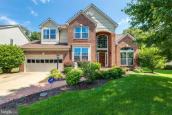 Photo of 47811 Blockhouse Point PLACE, Sterling, VA 20165 (MLS # 1000172742)