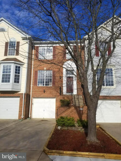 Photo of 2227 Bear Valley TERRACE, Silver Spring, MD 20906 (MLS # 1000172746)