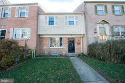 Photo of 148 Gold Kettle DRIVE, Gaithersburg, MD 20878 (MLS # 1000174036)