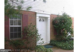 Photo of 25160 Tralee COURT, Unit A-1, Damascus, MD 20872 (MLS # 1000174056)