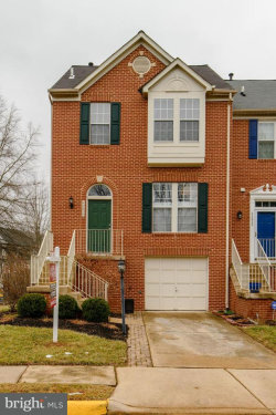 Photo of 46830 Graham Cove SQUARE, Sterling, VA 20165 (MLS # 1000174162)