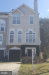 Photo of 8276 Quill Point DRIVE, Bowie, MD 20720 (MLS # 1000174184)