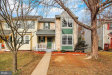 Photo of 624 Gairloch PLACE, Bel Air, MD 21015 (MLS # 1000174254)
