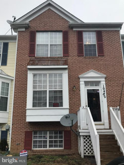 Photo of 10482 Telluride PLACE, White Plains, MD 20695 (MLS # 1000174298)