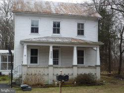 Photo of 15925 Saint Anthony ROAD, Thurmont, MD 21788 (MLS # 1000174384)