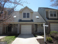 Photo of 9136 Emersons, Columbia, MD 21045 (MLS # 1000174520)