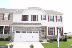 Photo of 509 Stayman COURT, Bel Air, MD 21014 (MLS # 1000174724)