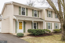 Photo of 1571 Star Pine DRIVE, Annapolis, MD 21409 (MLS # 1000174944)