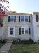 Photo of 22 Devon COURT, Sterling, VA 20165 (MLS # 1000175466)