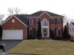 Photo of 6435 Bellevue PLACE, Frederick, MD 21701 (MLS # 1000175684)