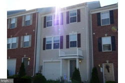 Photo of 818 Monet DRIVE, Hagerstown, MD 21740 (MLS # 1000175688)
