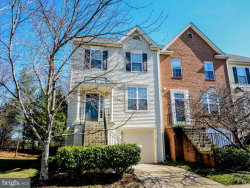 Photo of 14736 Truitt Farm DRIVE, Centreville, VA 20120 (MLS # 1000175804)