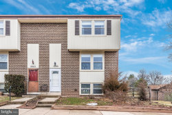 Photo of 19501 Wootton AVENUE, Poolesville, MD 20837 (MLS # 1000176142)