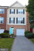 Photo of 123 Swearinger WAY, Shepherdstown, WV 25443 (MLS # 1000176357)
