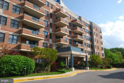 Photo of 930 Astern WAY, Unit 602, Annapolis, MD 21401 (MLS # 1000176634)