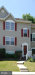 Photo of 31 Merganser COURT, North East, MD 21901 (MLS # 1000176643)