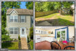 Photo of 40 Sycamore DRIVE, North East, MD 21901 (MLS # 1000176665)