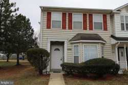 Photo of 11853 Edmont PLACE, Waldorf, MD 20601 (MLS # 1000176924)