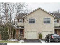 Photo of 123 Vernon COURT, Lansdale, PA 19446 (MLS # 1000176928)