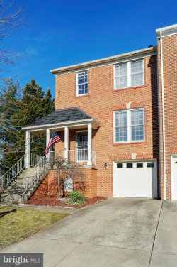 Photo of 5742 Wood Creek LANE, Centreville, VA 20120 (MLS # 1000177318)
