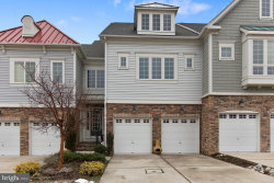 Photo of 8704 Polished Pebble WAY, Laurel, MD 20723 (MLS # 1000177356)