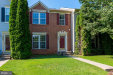 Photo of 4862 Amesbury WAY, Jefferson, MD 21755 (MLS # 1000177549)