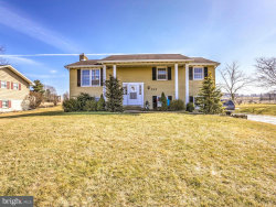 Photo of 234 E Spruce STREET, New Holland, PA 17557 (MLS # 1000177552)