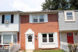 Photo of 7320 Springbrook COURT, Middletown, MD 21769 (MLS # 1000177565)