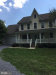 Photo of 7 A Moser ROAD E, Thurmont, MD 21788 (MLS # 1000177765)
