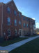 Photo of 10951 St Patricks Park Alley ALLEY, Waldorf, MD 20603 (MLS # 1000178113)