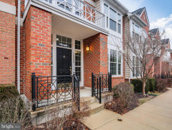 Photo of 5902 Fleets Of Time COURT, Unit A4-43, Clarksville, MD 21029 (MLS # 1000178216)