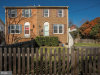 Photo of 1 Uhler AVENUE W, Alexandria, VA 22301 (MLS # 1000178270)