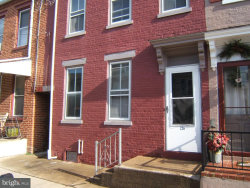 Photo of 226 Perry STREET, Columbia, PA 17512 (MLS # 1000178430)