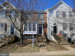 Photo of 8221 Ramseur PLACE, Manassas, VA 20109 (MLS # 1000178454)