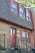 Photo of 9587 Blake Park COURT, Fairfax, VA 22031 (MLS # 1000178810)