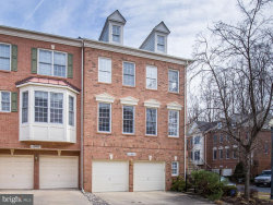 Photo of 11901 Grey Hollow COURT, Unit 74, North Bethesda, MD 20852 (MLS # 1000178850)