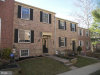 Photo of 9729 Softwater WAY, Columbia, MD 21046 (MLS # 1000178966)
