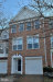 Photo of 11543 Bertram STREET, Woodbridge, VA 22192 (MLS # 1000178982)